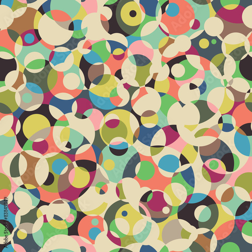okrag-bezszwowy-wzor-abstrakcyjne-tlo