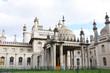 Royal Pavillion in Brighton