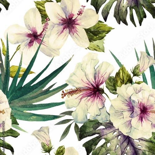 wzor-z-kwiatow