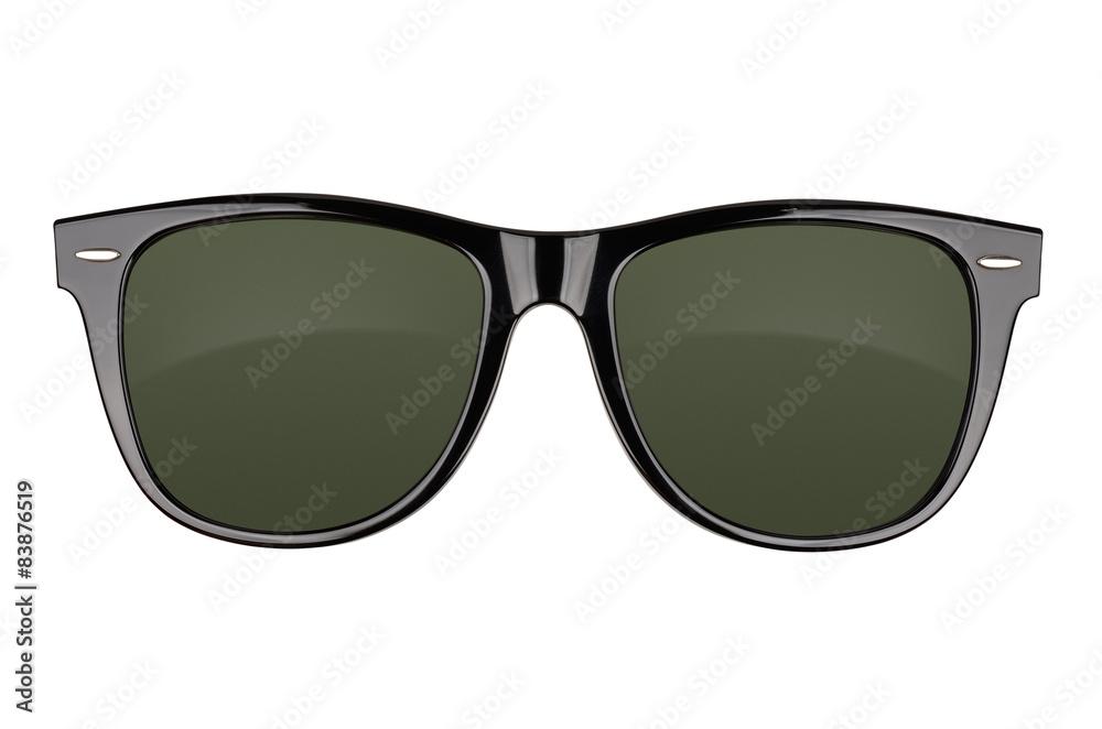 Fototapeta Sunglasses