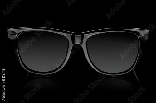 Papel de parede  Sunglasses