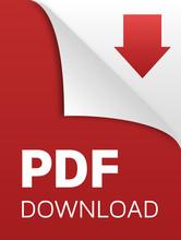 Adobe PDF File Download - Té
