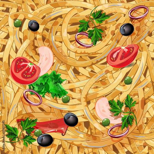 bezszwowy-wzor-z-makaronem-spaghetti