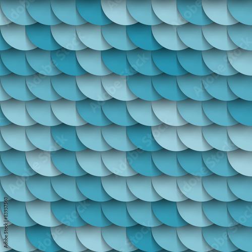 3d-wektor-tla-streszczenie-niebieski-skala-ryb-bez-szwu-wzor