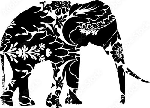 graficzny-slon