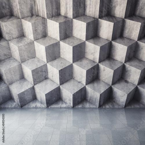Obraz Geometryczne Bryly 3d Na Sciane Wydrukidladomu Pl