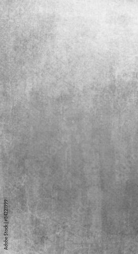 Foto op Canvas Betonbehang grunge background