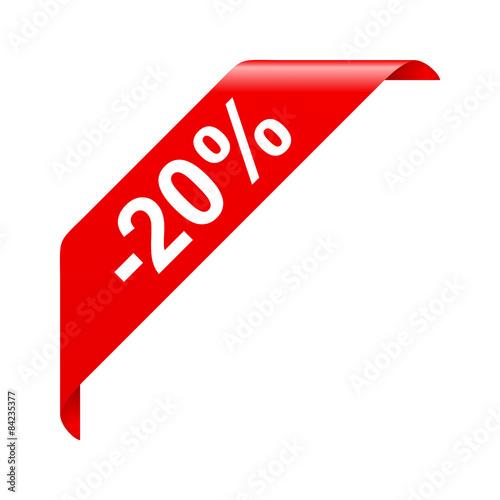 Fotografia  Discount 20%