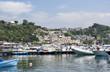 Porto di Pozzuoli