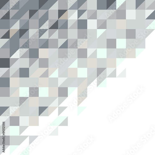 streszczenie-kwadratowe-i-trojkatne-tlo-pikseli-w-kolorze-niebieskim