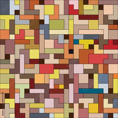 kolorowy-wzor