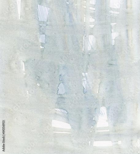 abstrakcyjne-tlo-akwarele-malowanie