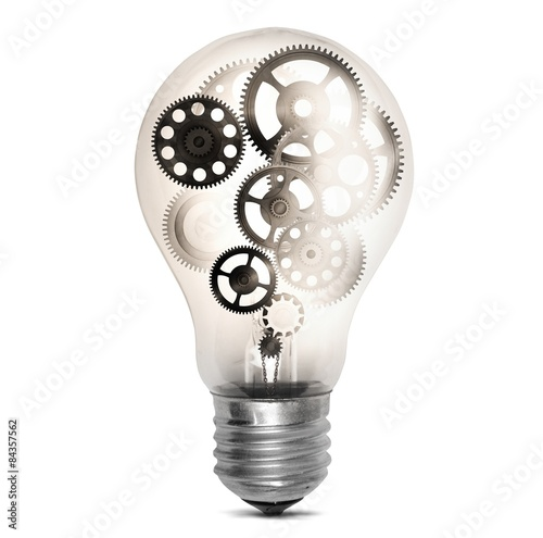 Fotografía  Light and gear