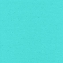 Turquoise Linen Texture Backgr...