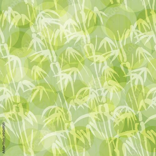 abstrakcjonistyczny-bezszwowy-tlo-z-bambusem