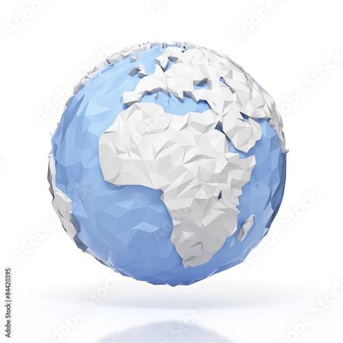 planeta-ziemska-kula-ziemska-origami-styl-odizolowywajaca-z-scinek-sciezka