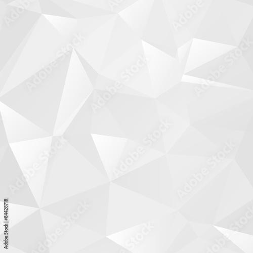 Naklejki abstrakcyjne  nowoczesna-abstrakcja-3d