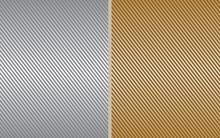 Carbon Kevlar Texture Background
