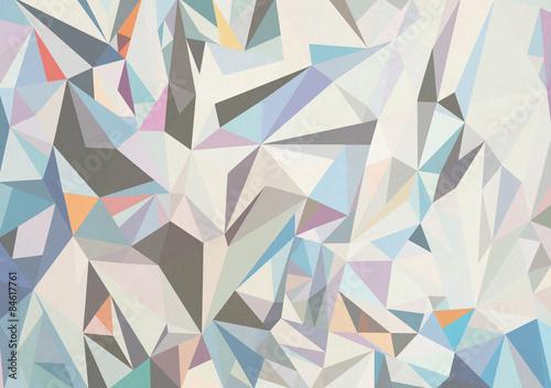 Młodzieżowe   kalejdoskop-natchnionych-kolorow-abstrakcyjnego-topazu