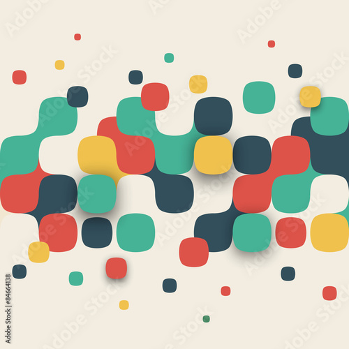ilustracja-z-kolorowymi-formami