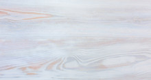 Wood Plank Soft Red Grey Texture Background. Image Of Natural Wooden Texture Of Alaskan Birch With Vivid Orange Red Grey Colors. Soft Non Distracting Copy Space For Your Text