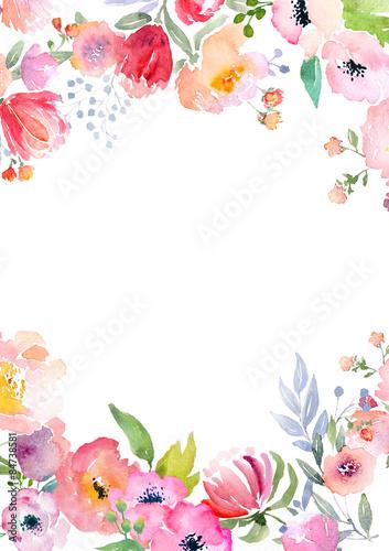 szablon-karty-akwarela-roz