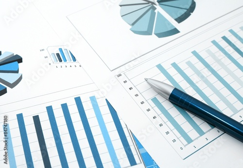 Fotografía  Statistik Auswertung