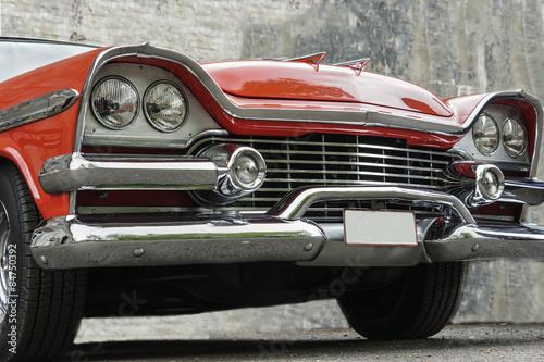 samochody-amerykanskie