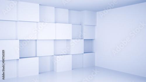 decorative wall panel interior #84756589