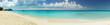 Governor's beach, Grand Turk, Turks and Caicos, Caribbean