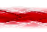 White Red Background - 84788132
