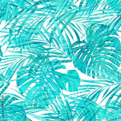tropikalny-blekitny-desen