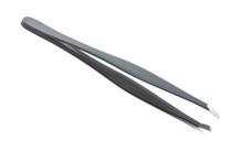 Metal Tweezers