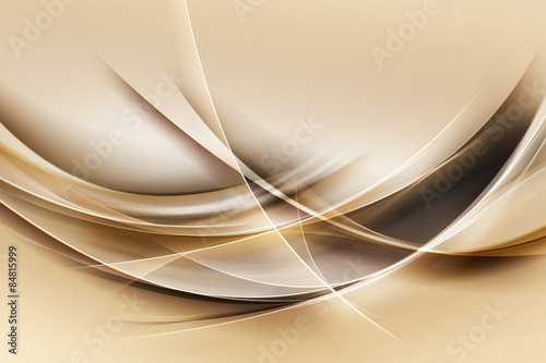 Elegant Gold Background #84815999
