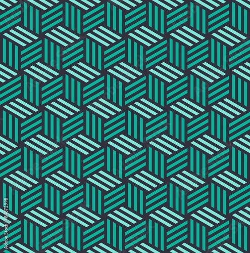 isometric-3d-szescianu-bezszwowy-deseniowy-tlo