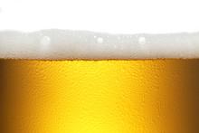 ビール/ビールのクロ