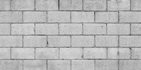 fototapeta beton tekstury ściany bloku