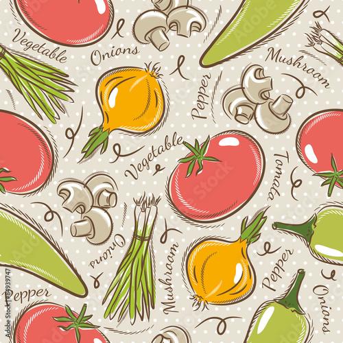 desen-w-warzywa