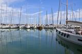 Mare e barche a Varazze Savona in vacanza