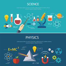 Science And Physics Education ...