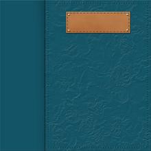 Classical Book Cover