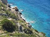 Rhodos - Grecja