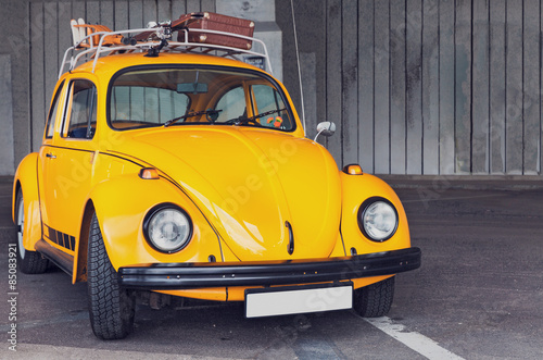 stary-samochod