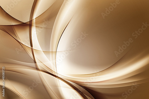 Elegant Gold Background #85085725