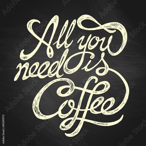 wszystko-czego-potrzebujesz-to-kawa-recznie-rysowane-cytat-bialy-na-tle-tab