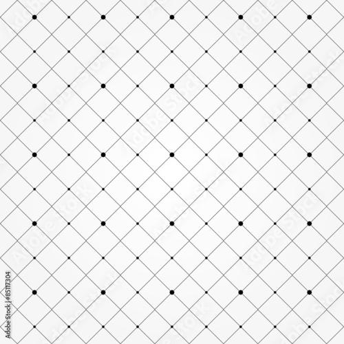 geometryczna-krata