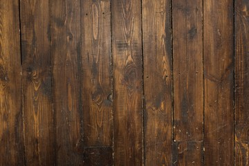 Fototapeta Wood, rustic, barn.