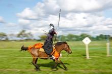 日本の武家社会からの伝承、古式馬術、流鏑馬