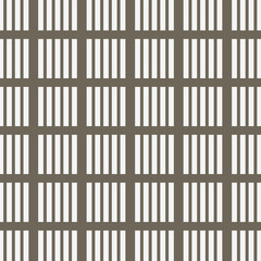Seamles Background pattern gray and white color