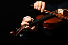 Violin, Violinist, Musician.